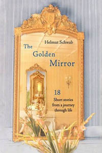 http://www.schwab-stories.com/english/golden_mirror_cover.jpg